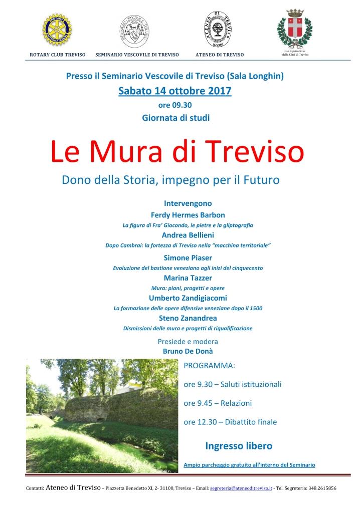 Locandina Convegno Mura 14.10.2017_new1